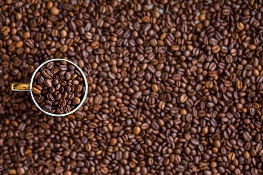 National Coffee Day!!