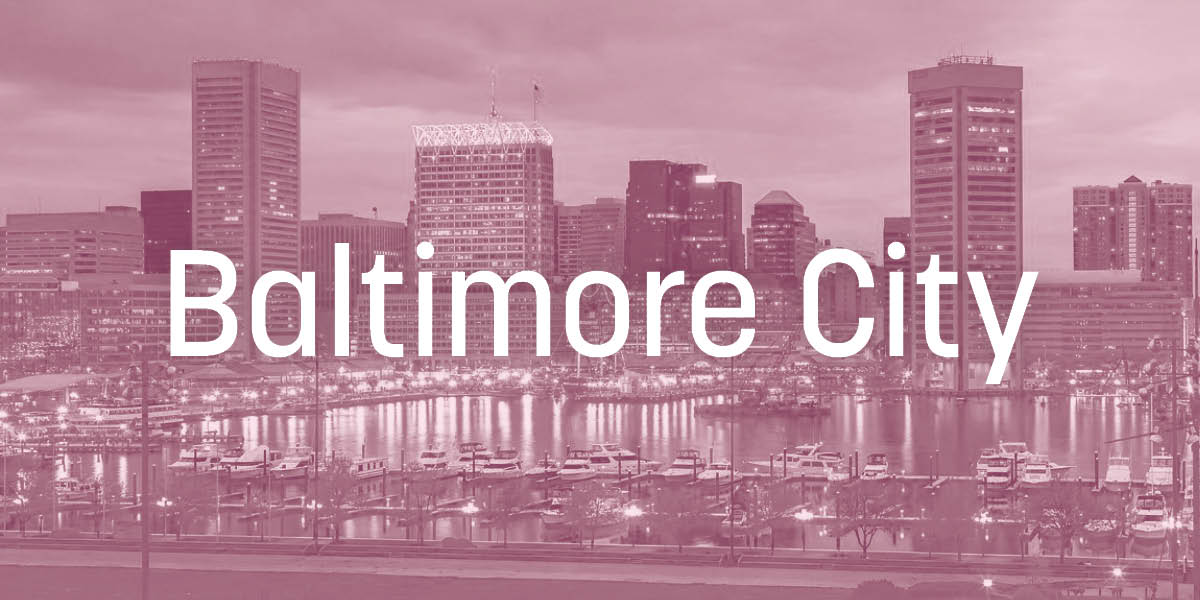 Baltimore City.jpg