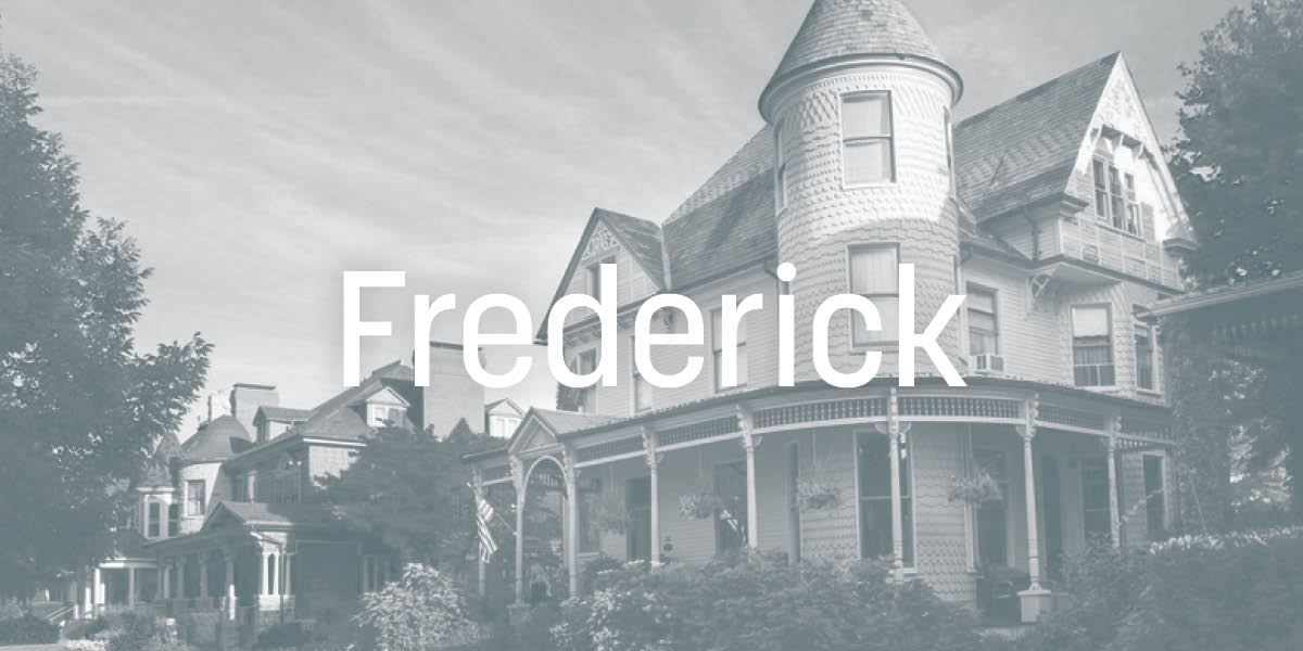 frederick3.jpg