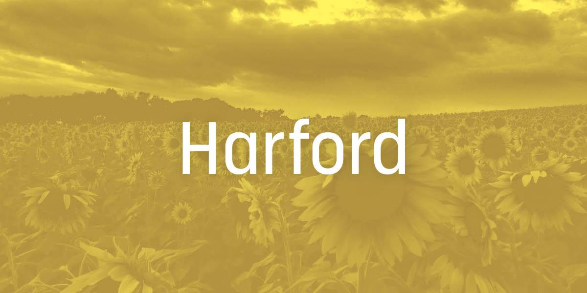Harford.jpg