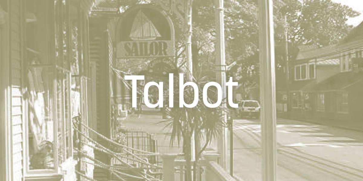 Talbot 11.jpg