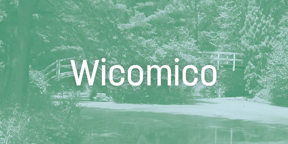 wicomico.jpg